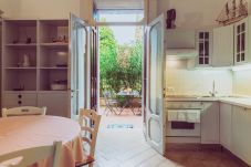 Apartment in Desenzano del Garda - 21 - DESENZANO SWEET GARDEN