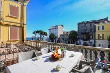 Apartment in Desenzano del Garda - 001 - LET IT BE A DREAM