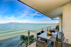 Apartment in Desenzano del Garda - 003 - AMAZING VILLA SOUND OF THE LAKE