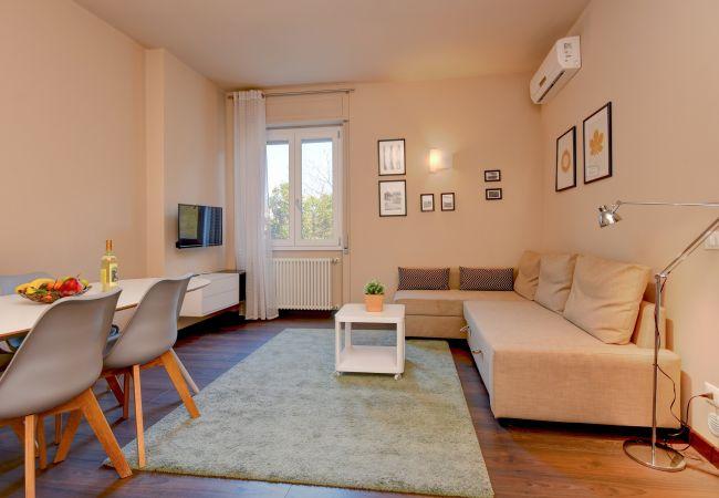Apartment in Desenzano del Garda - 002 - A CASA DI SARA .....