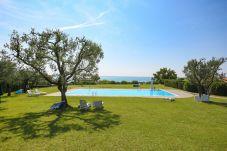 Apartment in Moniga del Garda - Guesthouse Vaja