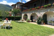 Apartment in Tignale - Casa Amedeo 1