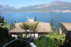 Apartment in Brenzone - Casa Simone