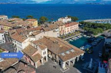Apartment in Desenzano del Garda - 65-my central square