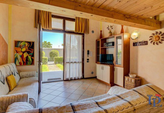 Apartment in Desenzano del Garda - 66 - Lo Chalet di Marilù