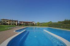 Apartment in Soiano del Lago - Nuovo Borgo