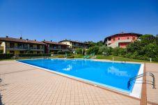 Apartment in Manerba del Garda - Dada