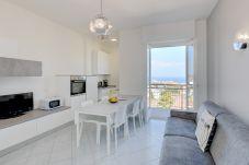 Apartment in Desenzano del Garda - 11 - La Corte del Sole