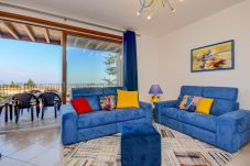 Apartment in Polpenazze del Garda - Pegaso