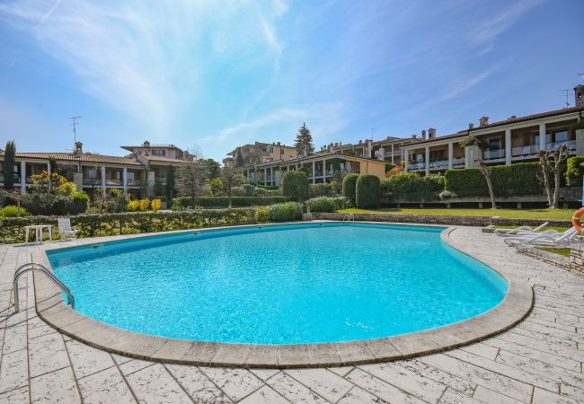 Apartment in Desenzano del Garda - 70 - IL ROSETO 12