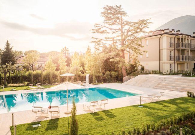 Toscolano-Maderno - Apartment