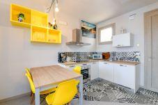 Studio in Manerba del Garda - Gardaliva - Yellow Studio 4