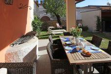 Casa a Moniga del Garda - La Casetta