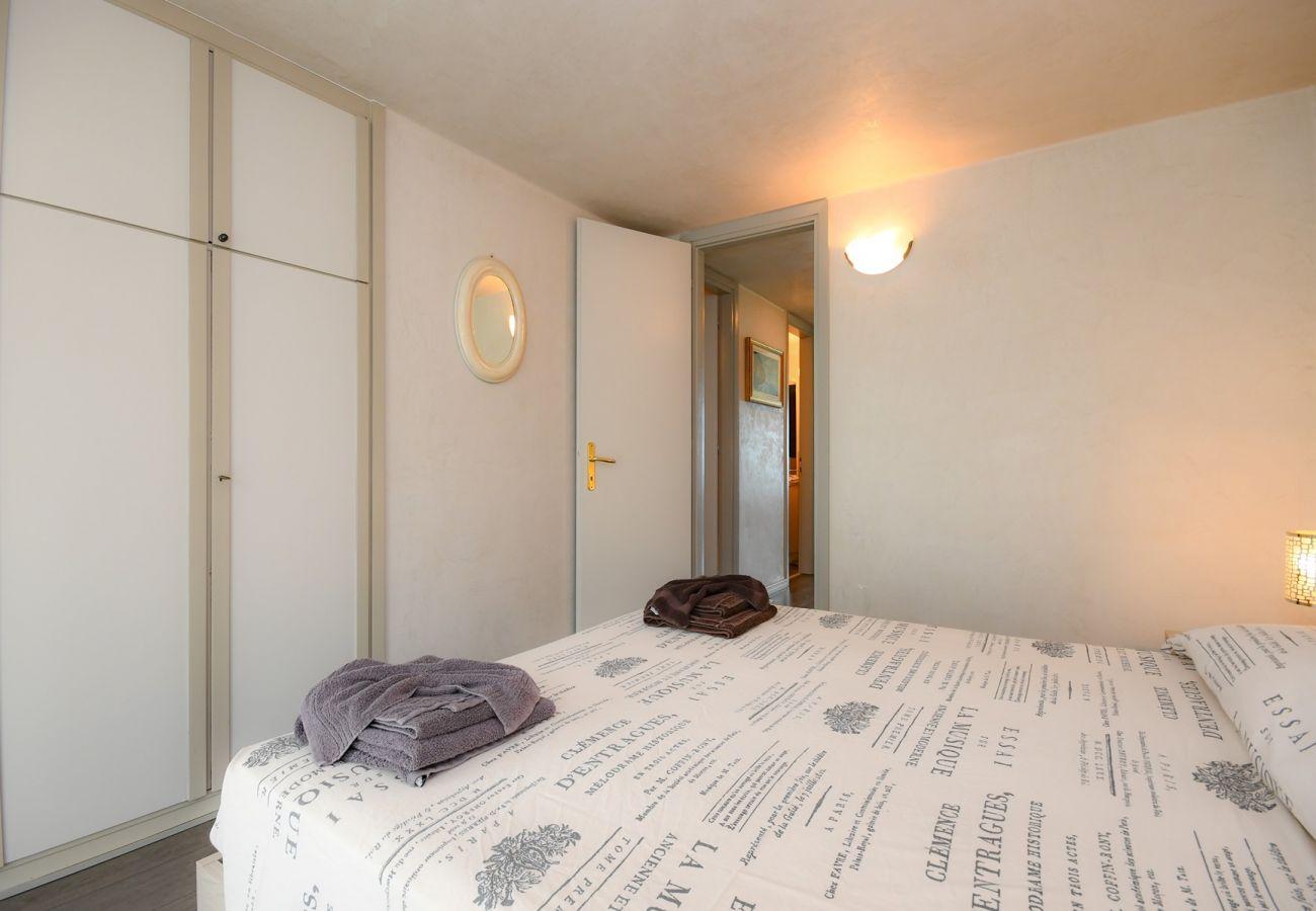 Appartamento a Manerba del Garda - Il Sogno del Lago