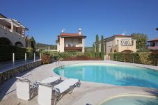 Appartamento a Manerba del Garda - Il Balcone della Romantica