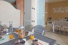 Appartamento a Manerba del Garda - I Giardini della Romantica