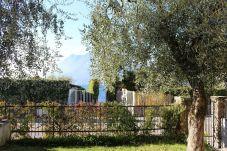 Appartamento a Brenzone - Casa Lucia sotto