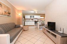 Appartamento a Tignale - Casa Barbara