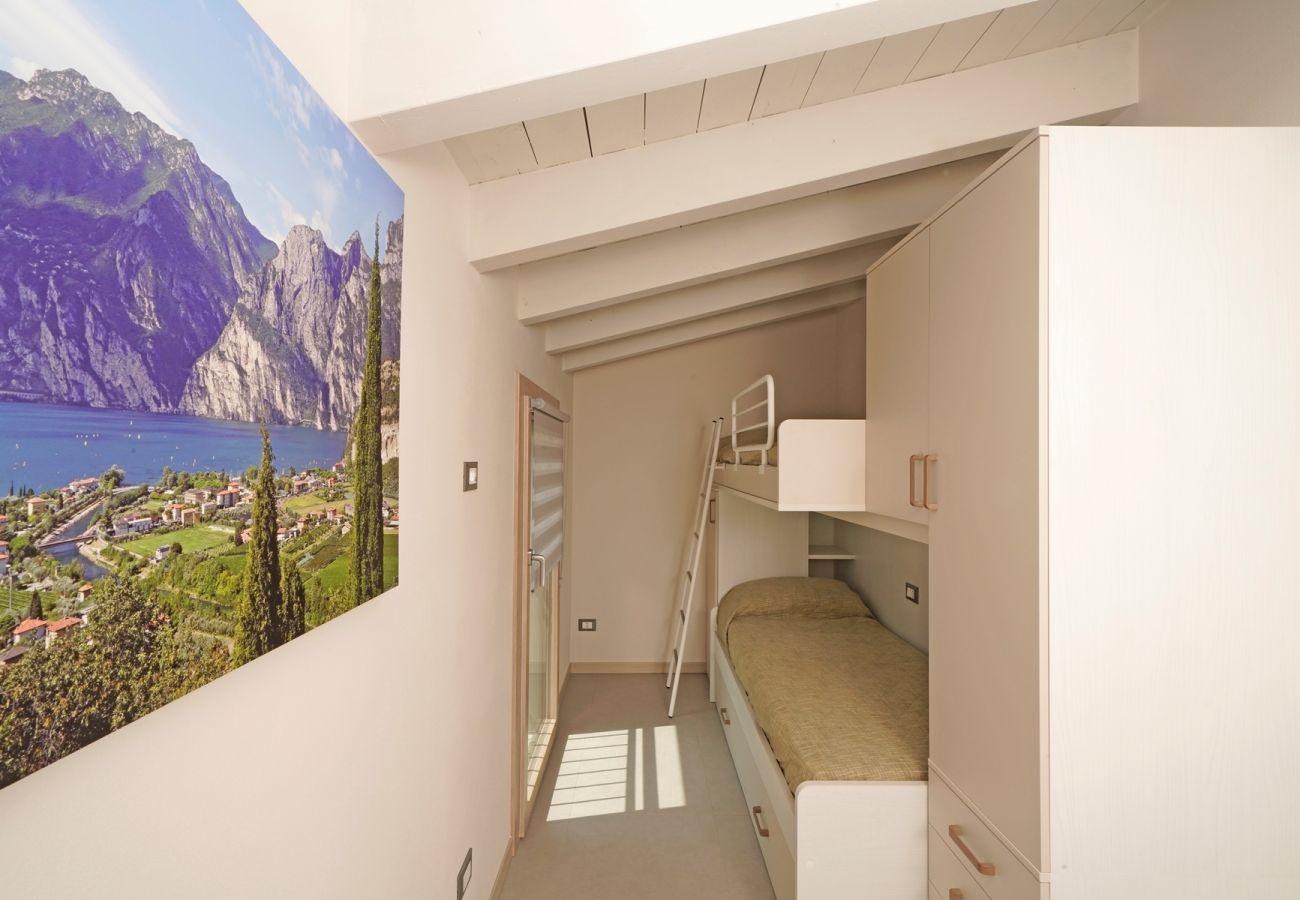 Appartamento a Manerba del Garda - Gardaliva - Suite 5