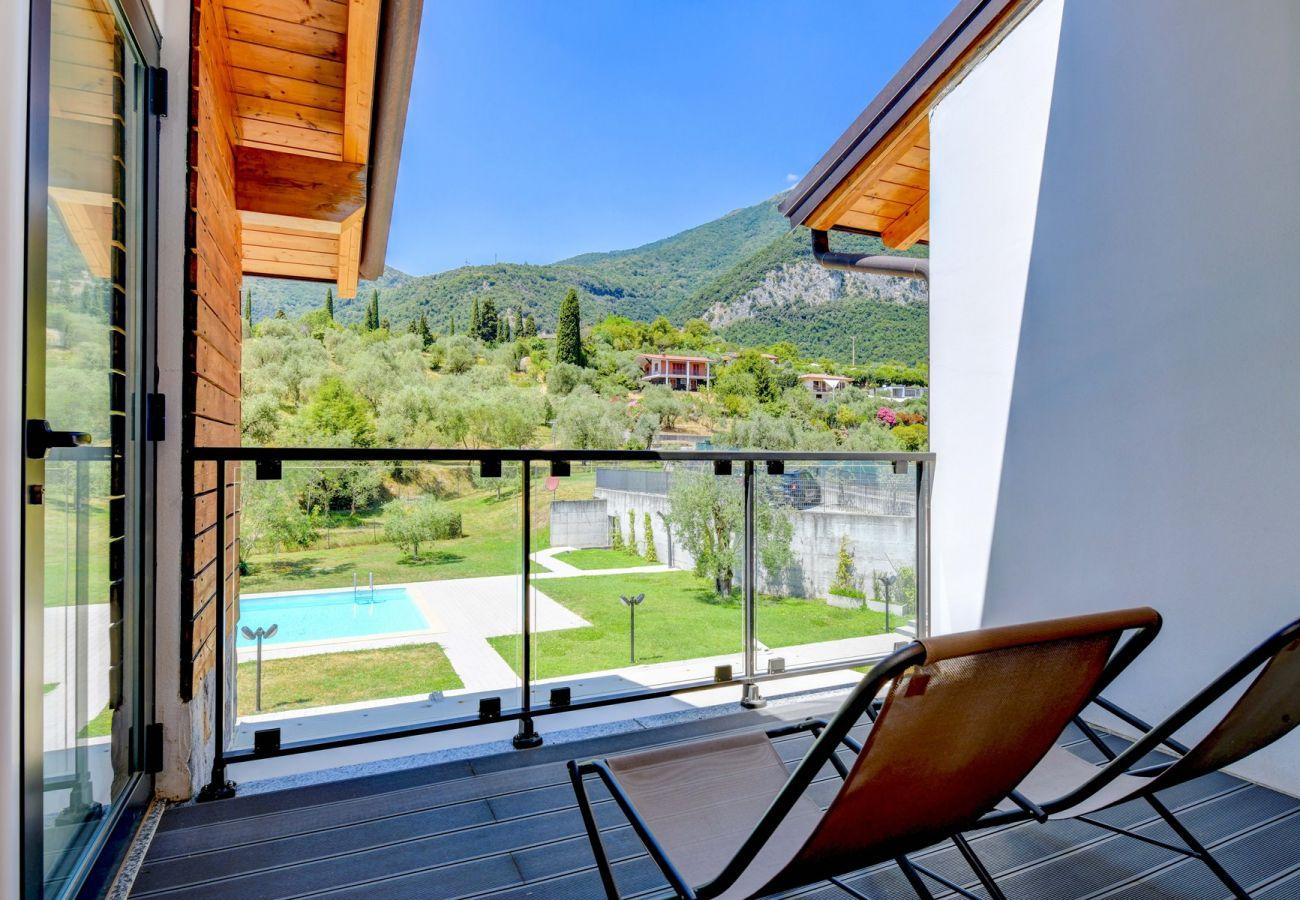 Casa a Toscolano-Maderno - Casa Vigole 1