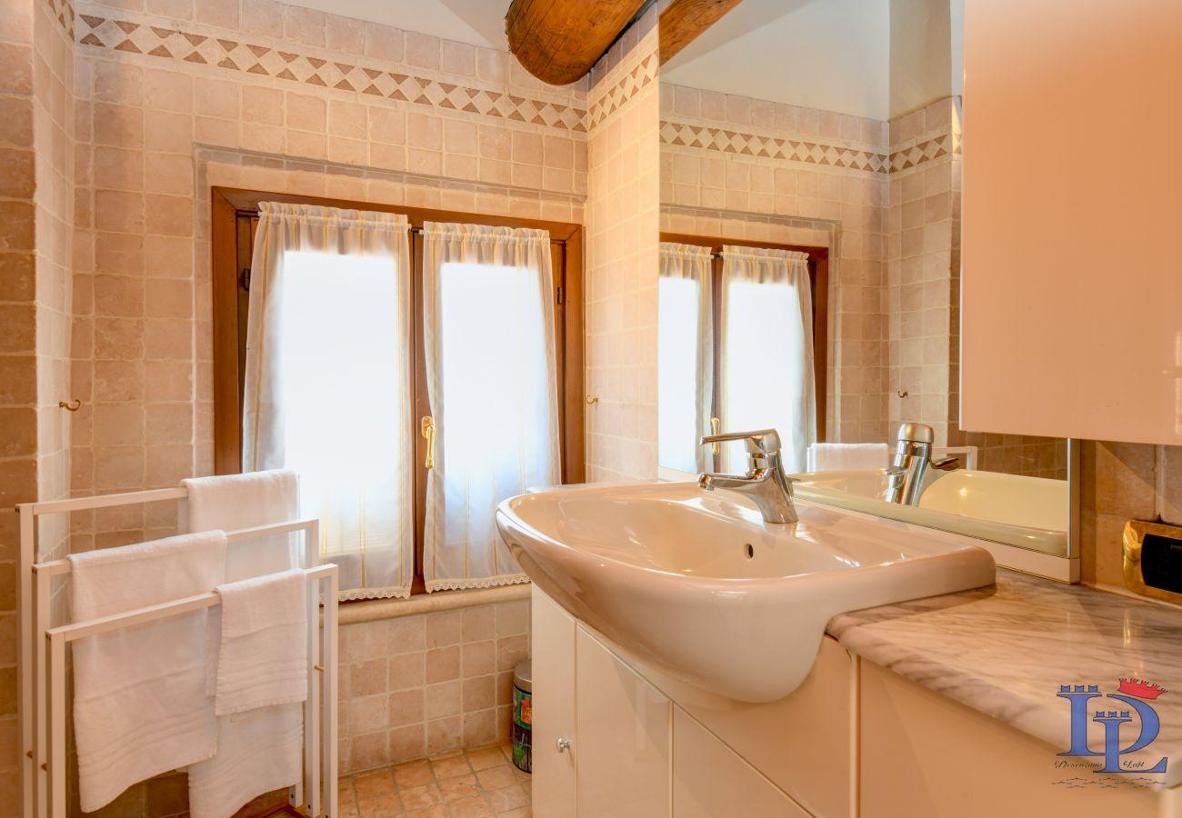 Villa a Desenzano del Garda - 20- Garda Family House