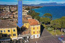 Ferienwohnung in Desenzano del Garda - 001 - LET IT BE A DREAM