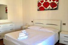 Ferienwohnung in Desenzano del Garda - 19 buena vista