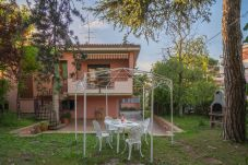 Villa in Desenzano del Garda - 22 - COCOBEACH APARTMENT WITH GARDEN AND INDOOR PO