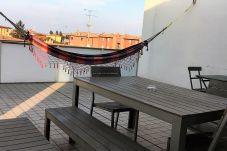 Ferienwohnung in Desenzano del Garda - 28- GARDA LUCKY