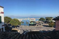 Ferienwohnung in Desenzano del Garda - 13 - SQUARE LOFT & LOUNGE 4 PAX