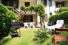 Chalet in Desenzano del Garda - 35- VILLA LAURA