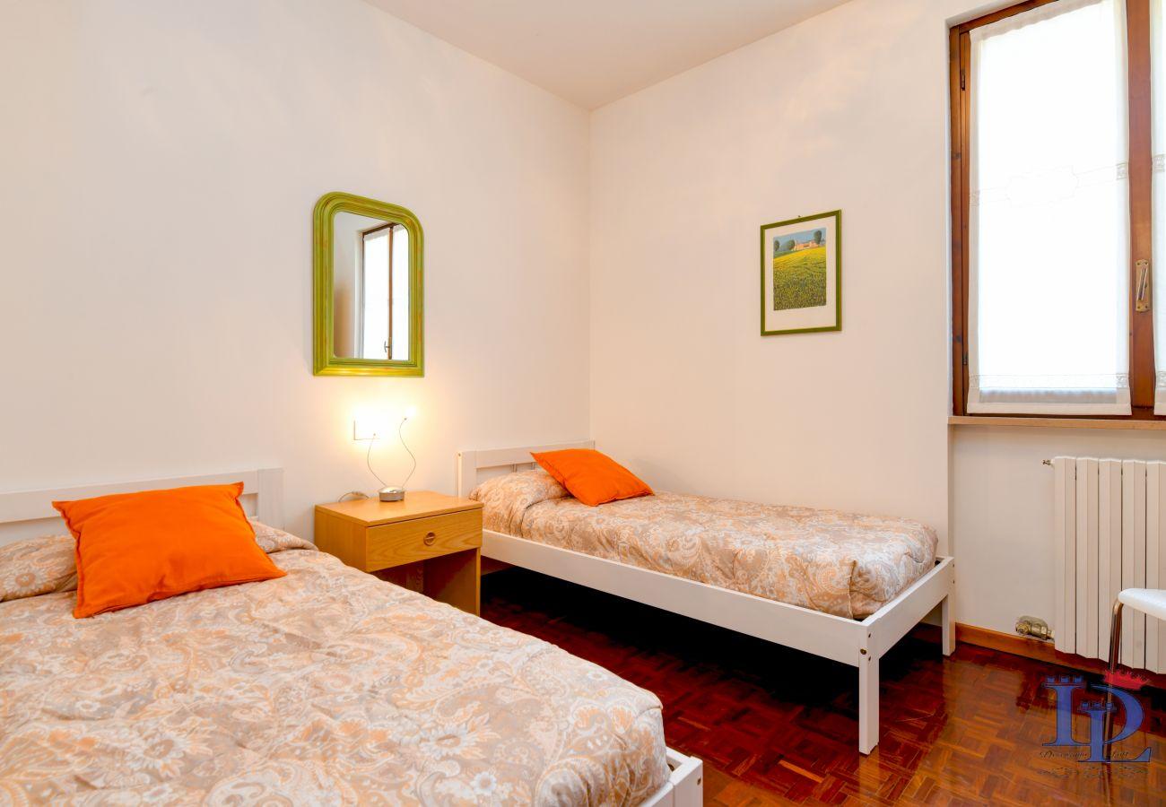 Ferienwohnung in Desenzano del Garda - 39 - GARDEN & SUNBEACH