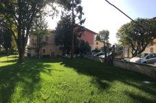 Ferienwohnung in Salò - Al Ponte