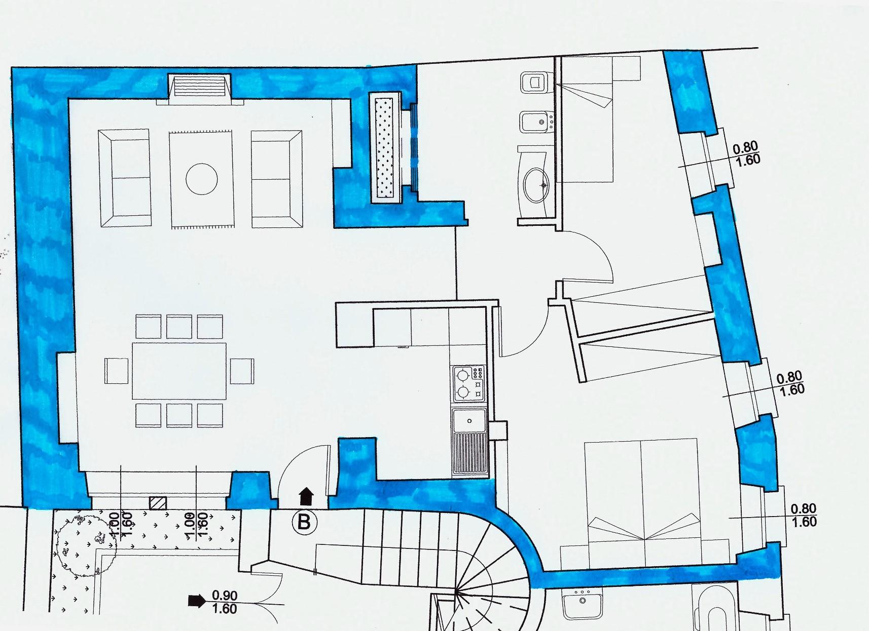 Großartig Schaltplan Für Das Gefriergerät Von Heatcraft Ideen ...