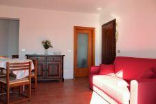 Ferienwohnung in Toscolano-Maderno - Bouganville