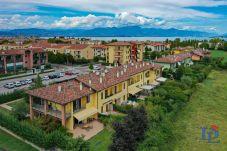 Villa in Desenzano del Garda - 49 - Relax , Peace and Love
