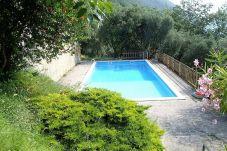 Ferienwohnung in Gargnano - Casa Tatiana