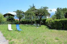 Ferienhaus in Tignale - Casa Claretta