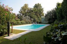 Ferienwohnung in Manerba del Garda - Casa Eliana