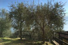 Ferienwohnung in Limone sul Garda - Ai Ruck 1