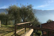 Ferienwohnung Limone sul Garda