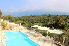 Ferienwohnung in Toscolano-Maderno - Hook