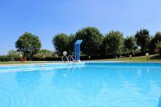 Ferienwohnung in Soiano del Lago - Gioiello
