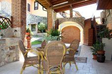Ferienwohnung in San Felice del Benaco