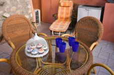 Ferienwohnung in San Felice del Benaco - Felice