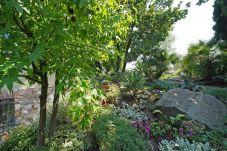 Ferienwohnung in Puegnago sul Garda - Agave
