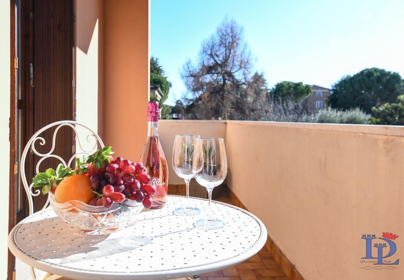 Ferienwohnung in Desenzano del Garda - 63 - ENJOY