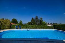 Ferienwohnung in Polpenazze del Garda - Groppello