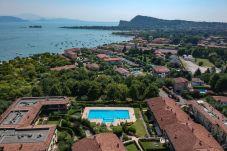 Ferienwohnung in Manerba del Garda - Dada