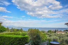 Ferienwohnung in Manerba del Garda - Maximilian